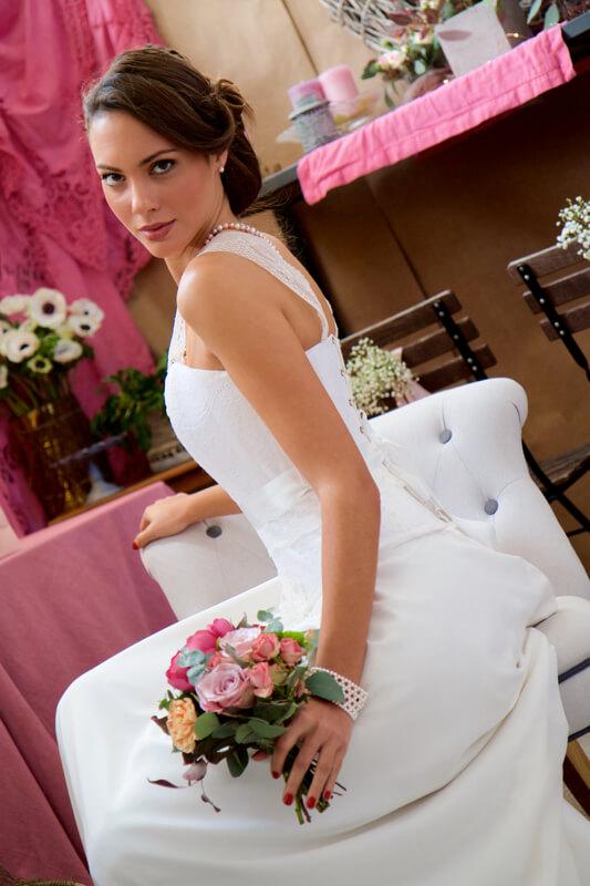 salon mariage biganos 10 - Salon Du Mariage Biganos