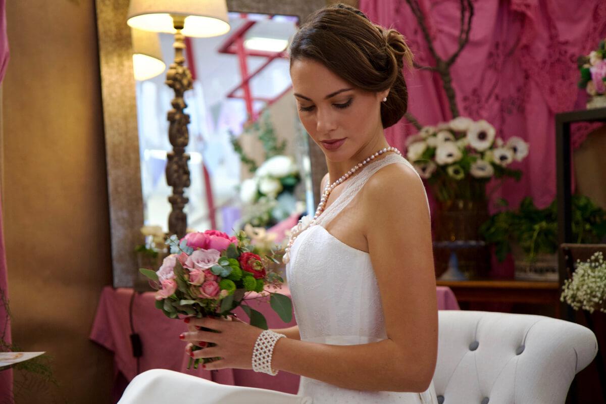salon mariage biganos 11 - Salon Du Mariage Biganos