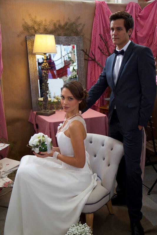 salon mariage biganos 12 - Salon Du Mariage Biganos
