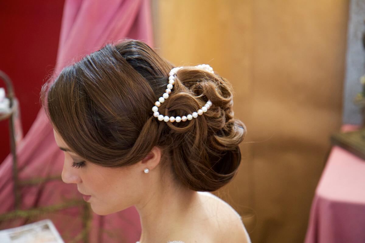 salon mariage biganos 14 - Salon Du Mariage Biganos