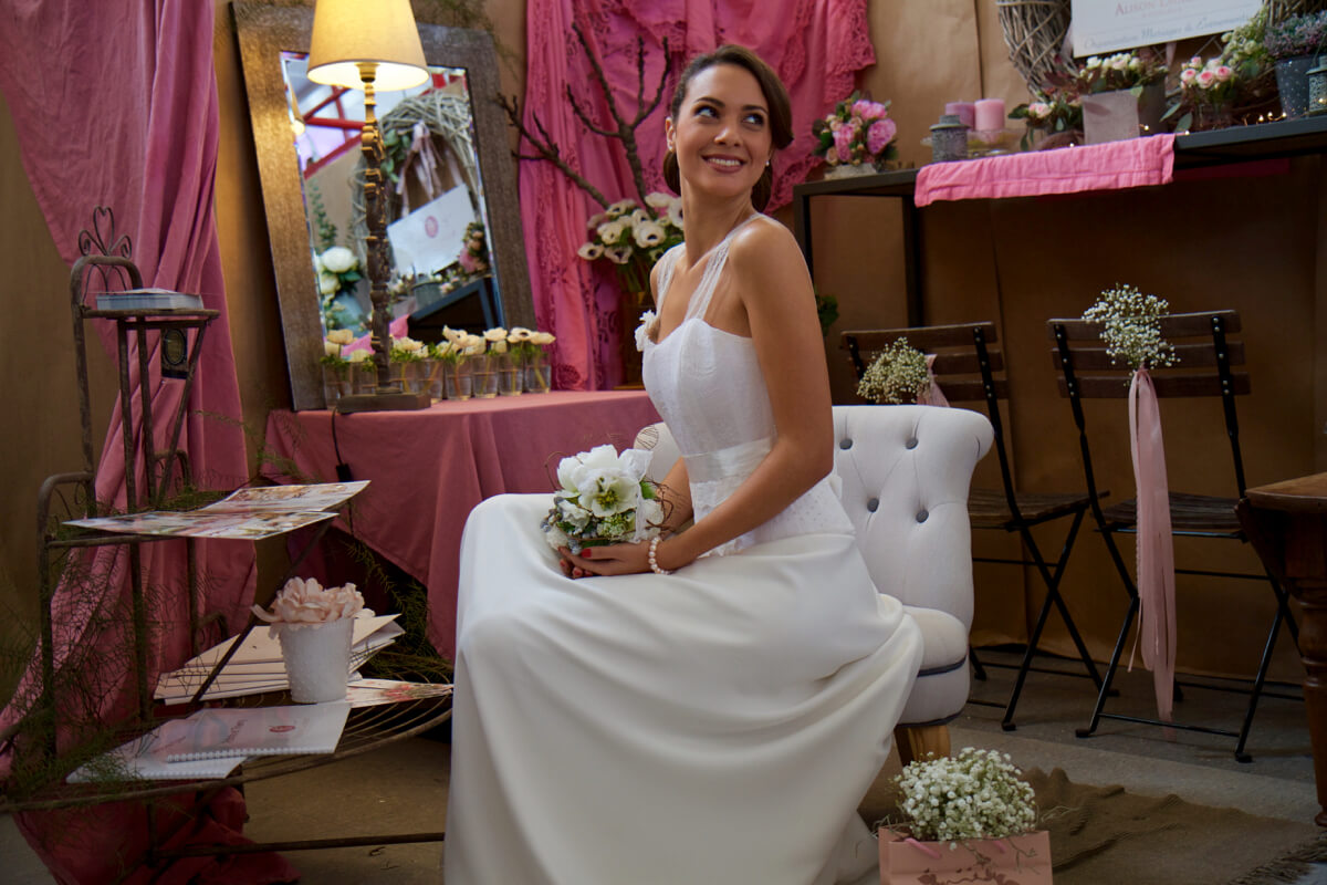 salon mariage biganos 16 - Salon Du Mariage Biganos