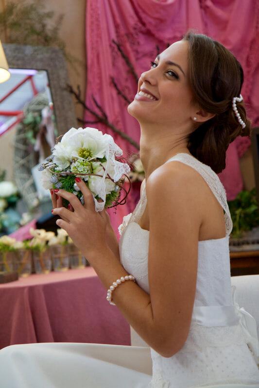 salon mariage biganos 17 - Salon Du Mariage Biganos