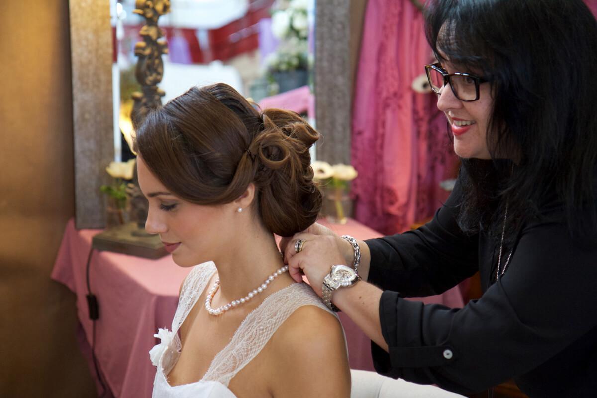 salon mariage biganos 20 - Salon Du Mariage Biganos
