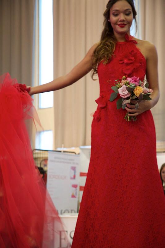 salon mariage biganos 5 - Salon Du Mariage Biganos