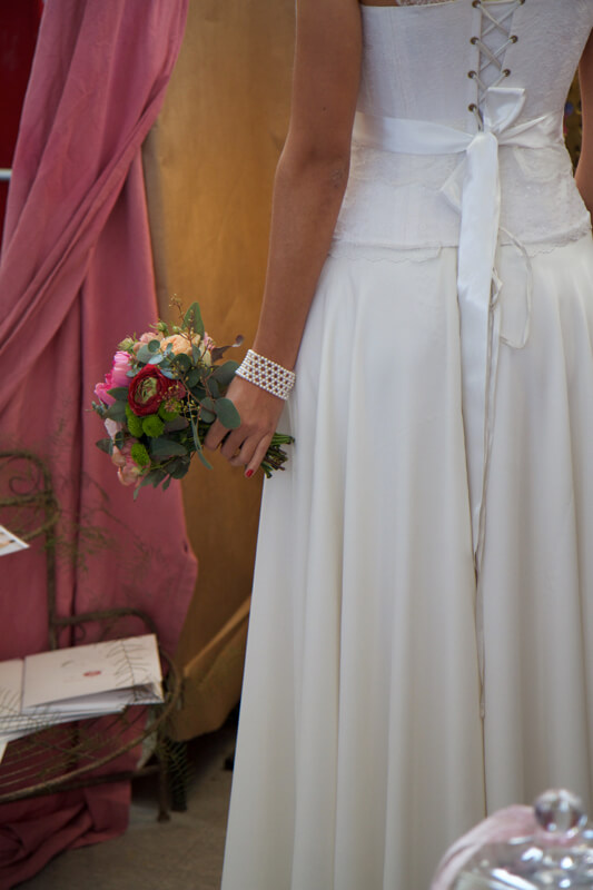 salon mariage biganos 7 - Salon Du Mariage Biganos