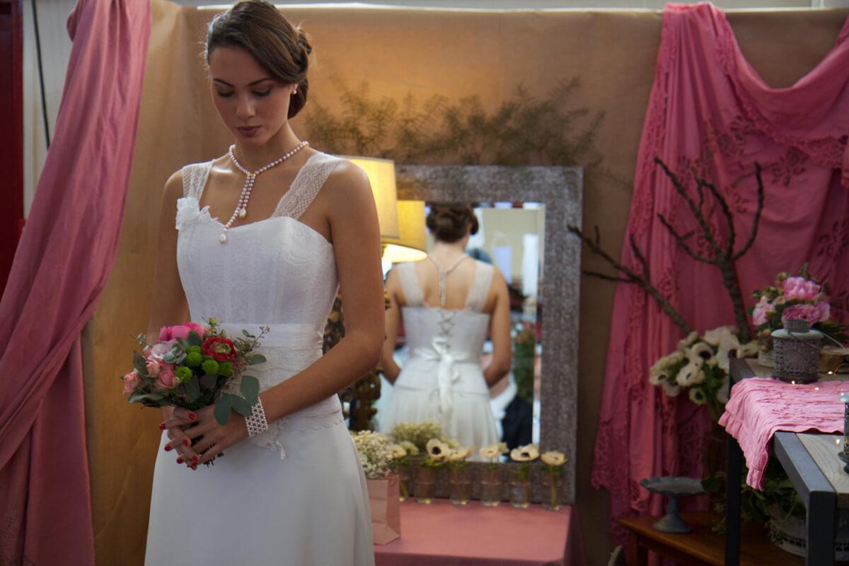 salon mariage biganos 8 - Salon Du Mariage Biganos
